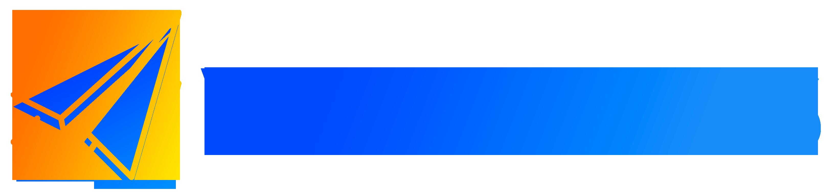 logo vavasms